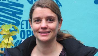 Koordinatoren: Global undervisning på Kalundborg Gymnasium er drevet af lysten
